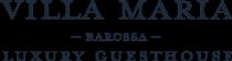 Villa Maria Barossa Logo